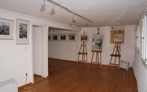 GalerieFoto800x500dpi