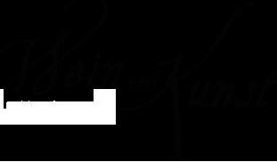 weinKunst_Logo_oGalariest