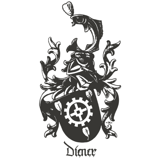 cropped-Diener_Wappen.png